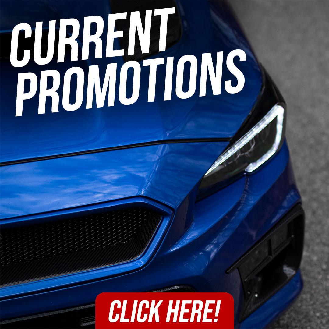 Subispeeds Current Promotions