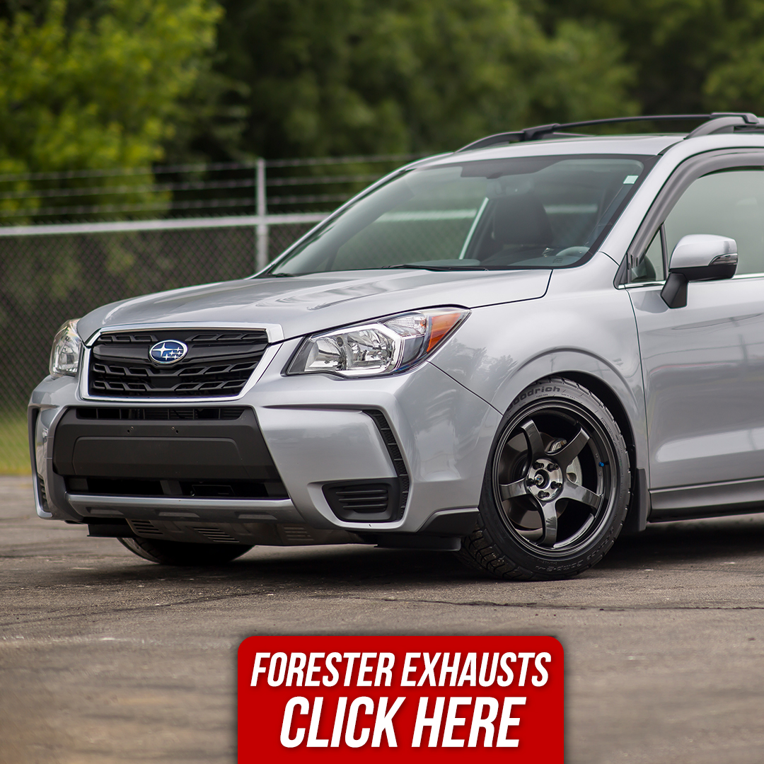 Subispeed Inventory Clearance Blowout