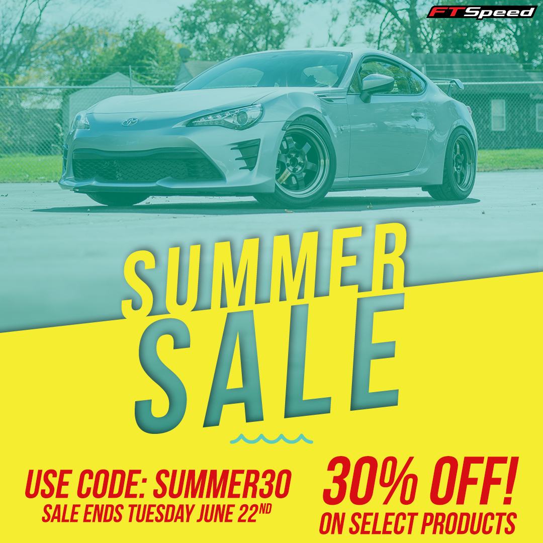 Save 30% off select products with code: SUMMER30 For a limited time get a free giftcard with qualifying purchase!